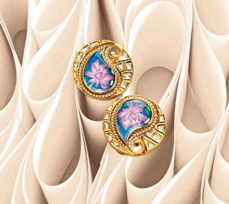 少年派大热 Zoya推出全新珠宝系列